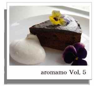 aromamo5